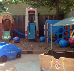 petaluma-day-care-1